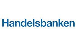 https://www.handelsbanken.se/sv/hitta-bankkontor/ljusdal