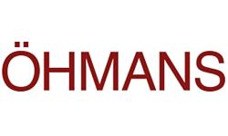 http://www.ohmans.com/