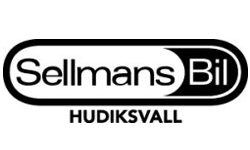 Hål 09 Sellmans Bil