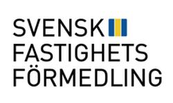 Hål 03 Svensk Fastighetsförmedling
