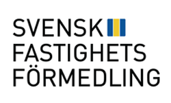 https://www.svenskfast.se/hitta-maklare/ljusdal/?gclid=COv7h9Kn4NQCFctUGAodbXoHTw&gclsrc=aw.ds