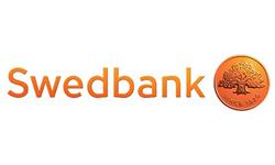 http://www.swedbank.se/