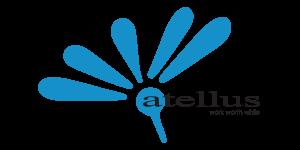 http://www.atellus.se