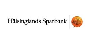 https://www.halsinglandssparbank.se/