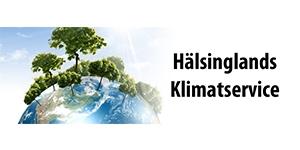 http://halsinglandsklimatservice.se/