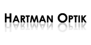 http://www.hartman-optik.se/
