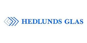 http://www.hedlundsglas.com/