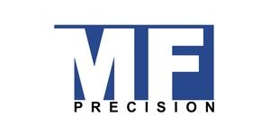 http://www.mfprecision.com/