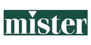 http://www.centrumhusetljusdal.se/Butiker/Mister