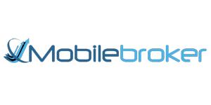 http://www.mobilebroker.se/
