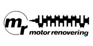 http://www.motorrenovering.se/