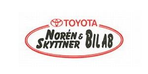 http://noren-skyttner.se/