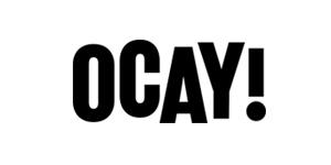 http://www.ocay.se/?gclid=CJmPl6O_p8UCFaULcwod6L0A5w