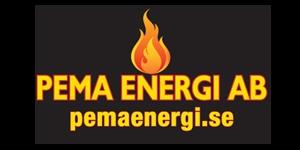 http://www.pemaenergi.se/