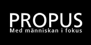 http://www.propus.se/