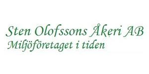 http://www.stenolofssons.se/