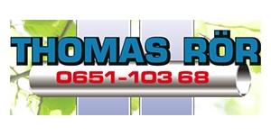 http://www.thomasror.se/