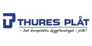 http://www.thuresplat.se/