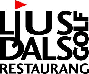 Ljusdals Gollf Restaurang 2016