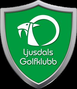 ljusdals-gk-logo